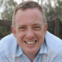 Steve Randall Agile Leadership